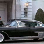 My Avon Lake Neighbor Declared Bankruptcy and Kept Two Cadillacs