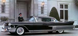 1958-Cadillac-Fleetwood-w-chauffer
