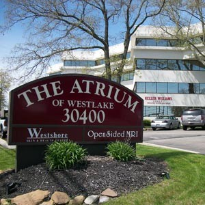 The-Atrium-Bldg.