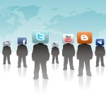 Social Media and Your Bankruptcy Case