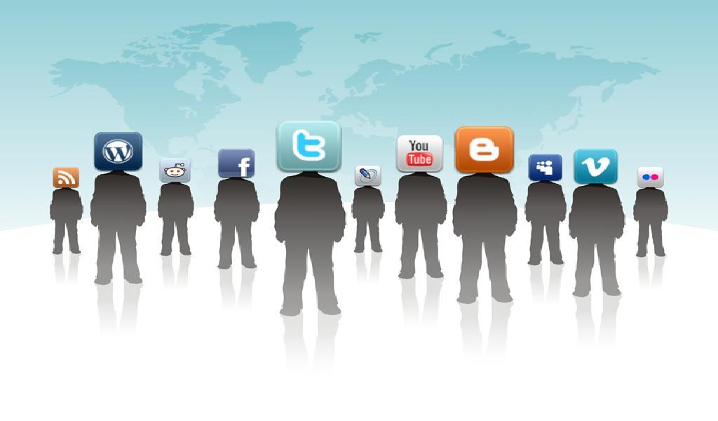 Social Media and Filing Bankruptcy
