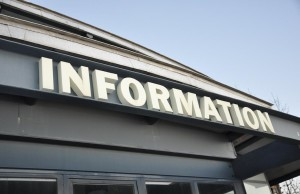 Divorce and Bankruptcy Information